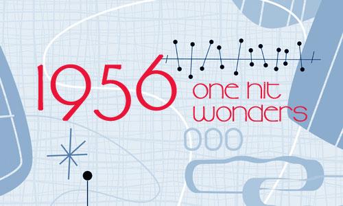1956-onehit