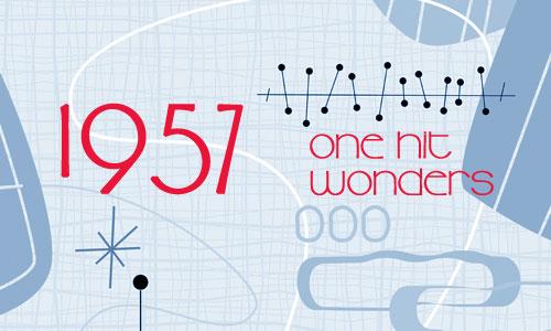 1957-onehit