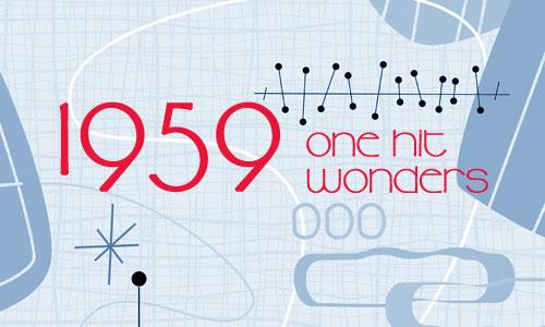 1959-onehit