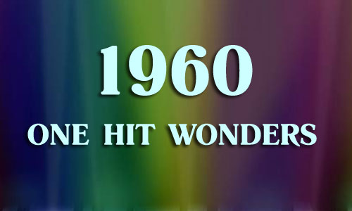 1960-onehit