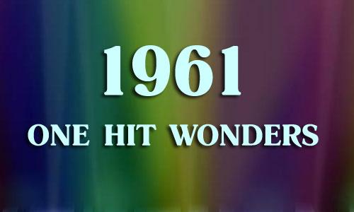 1961-onehit