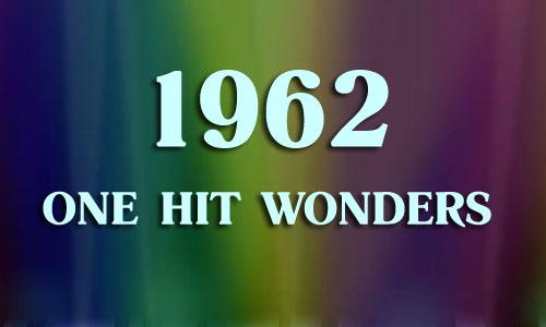 1962-onehit