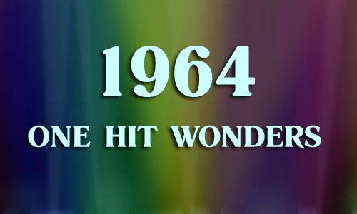1964-onehit