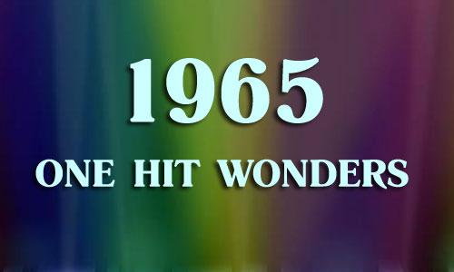 1965-onehit