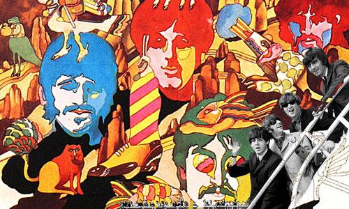 BeatlesF
