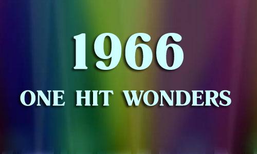 1966-onehit