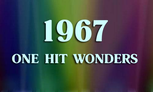 1967-onehit