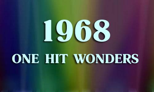 1968-onehit