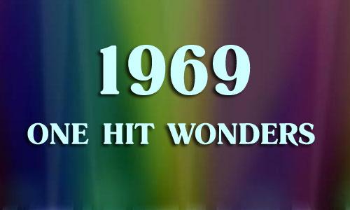 1969-onehit