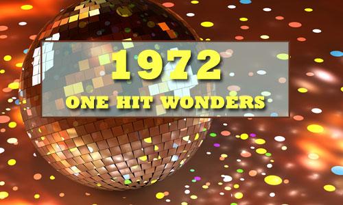 1972-onehit