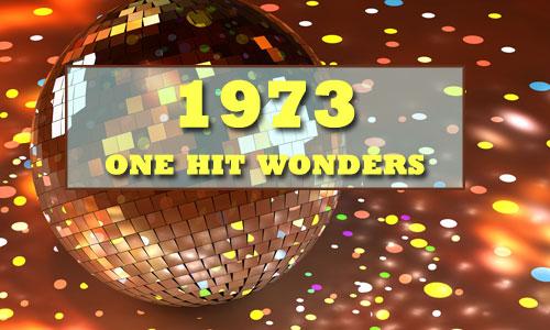 1973-onehit