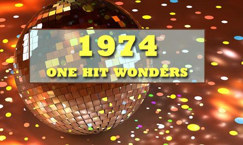 1974-onehit
