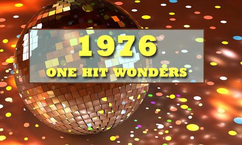 1976-onehit