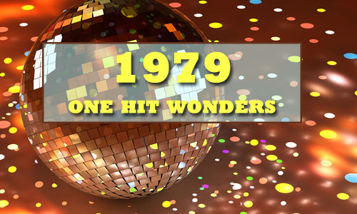 1979-onehit