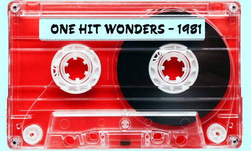 1981-onehit