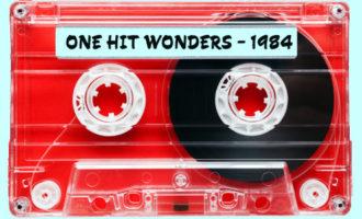 1984-onehit