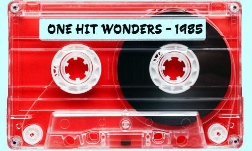 1985-onehit
