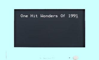1991-onehit