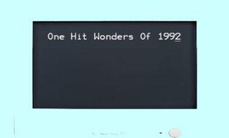 1992-onehit