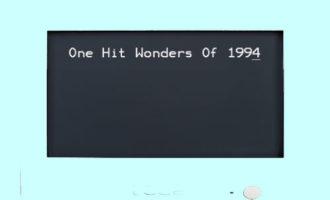 1994-onehit