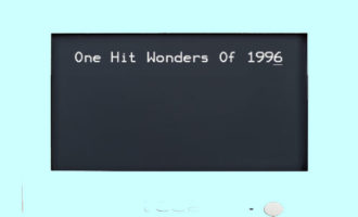 1996-onehit