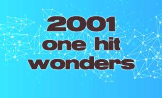 2001-onehit