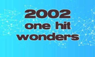 2002-onehit