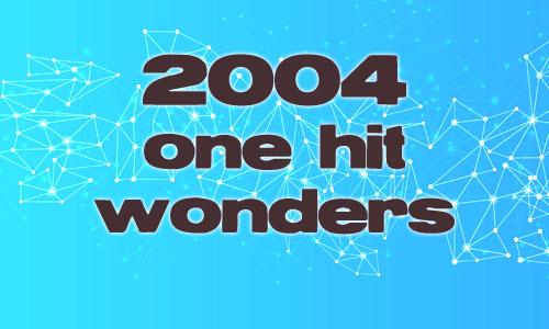 2004-onehit