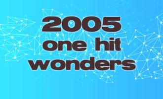2005-onehit